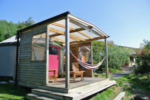 Ty crwn bach idris yurt 13 off grid sustainable eco glampsite and glamping