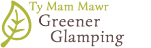 Gg logo v5 370x120 retina two lines text no background greener glamping logo and header